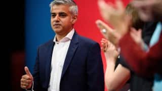 Britain Must Apologise For Jallianwala Bagh Massacre in Amritsar, Says London Mayor Sadiq Khan