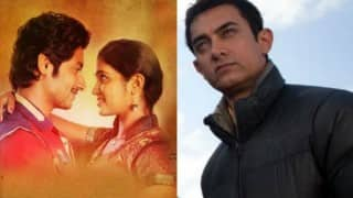 Sairat: Aamir Khan's newfound love for Marathi cinema continues with this Nagraj Manjule film! Actor shocked with the ending!