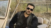 Salman Khan to reveal Sultan trailer on IPL 2016 cricket show Extra Innings T20 tonight (Watch video)