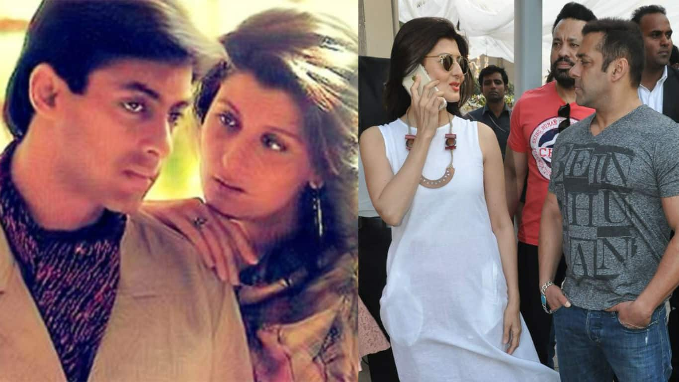 Revealed! Why Sangeeta Bijlani called off marriage with