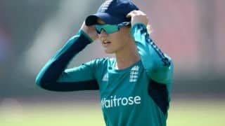Sarah Taylor to take take break from cricket citing personal reasons