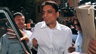 2G case: Shahid Balwa says CBI's case is contradictory