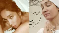 OMG! Hot model Sofia Hayat is now Mother Sofia, a nun! Read statement of the Bigg Boss contestant!