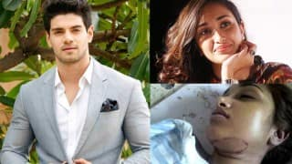 Jiah Khan suicide: prosecution seeks murder charge against Sooraj Pancholi