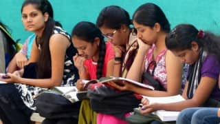 NEET 2016: World Psychiatric Association opposes conducting medical test in regional languages