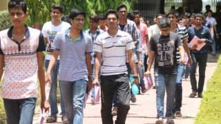 UPSC exams: Age limit to appear for IAS, IPS to be reduced