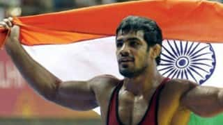 Is Sushil Kumar out of Rio Olympics 2016 probables list?