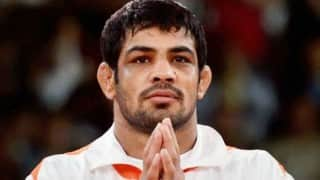 Rio Olympics 2016: Aggrieved Sushil Kumar moves Delhi High Court seeking trials