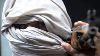 New Taliban chief Akhundzada a scholar, not a soldier