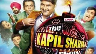 'The Kapil Sharma Show' scriptwriter arrested on charges of murder