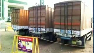 Transporters to go on Indefinite Nationwide Strike From Today; 95 Lakh Vehicles to go Off Roads