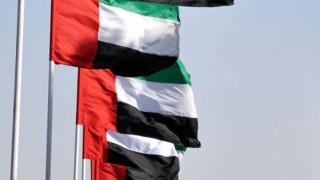UAE media say US businessman gets 15 years prison