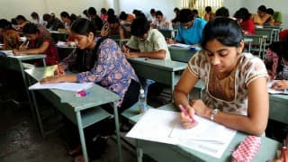 87000 students in Chhattisgarh get Rs 12.42 cr scholarship in 2015-16
