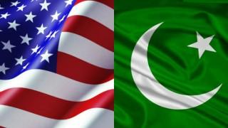 Not using Congress to deny Pakistan F16s: US