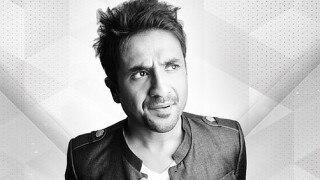 अरविंद केजरीवाल की 'ईमानदार' सरकार ने किया कॉमेडियन वीरदास की नाक में दम