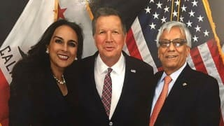 Harmeet Dhillon First Indian American Elected to Republican National Committee Post