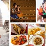 7 Indian Traditions and Customs: Demystified