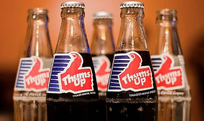 3 thums up inspired sweet treat recipes food news india com