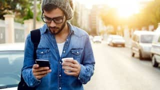 7 Apps to Improve Your Everyday Life