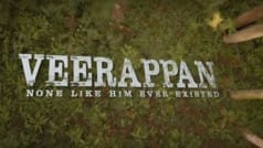 Veerappan: Censor board cuts reference to LTTE Chief Prabhakaran as Rajiv Gandhi's assassin