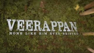 Veerappan: Censor board cuts reference to LTTE Chief Prabhakaran as Rajiv Gandhi's assassin