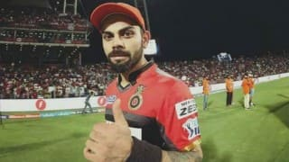 Virat Kohli's domination in the IPL is proven by mind-boggling numbers