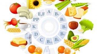 Vitamins For Health: आपकी सेहत और स्कीन के लिए बेहद जरुरी है विटामिन्स, अपनी डाइट में जरुर करें शामिल