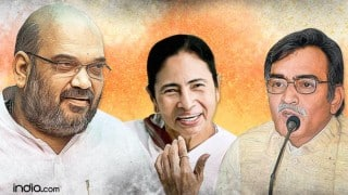 West Bengal Assembly Election Results 2016: Counting begins in state to declare results of litmus test of Didi's popularity!