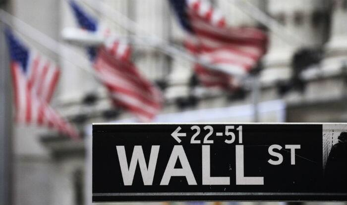 How the Dow Jones industrial average fared on Thursday