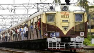 Western Railways Launches Special Train on Mumbai-Delhi Route to Manage 10% Traffic Hike