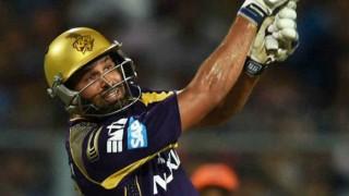 Yusuf Pathan denied clearance to play in Hong Kong Twenty20 League