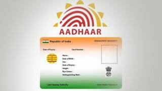 IT dept's PAN-Aadhaar linkage crosses 50-lakh mark