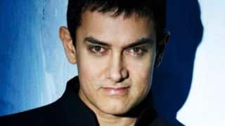 Aamir Khan, the Secret Superstar! Here's the role he will be seen essaying in his next