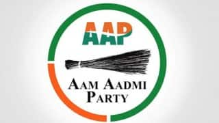 AAP demands ban on unlicensed aap-based cab services