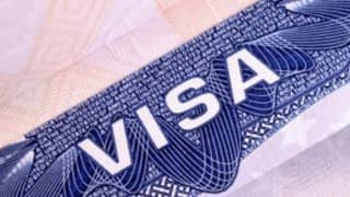 Decisions on visas to Pakistan nationals to be speeded up