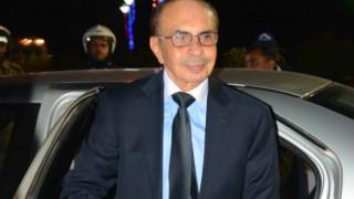 Adi Godrej welcomes demonetisation, but raises apprehensions against 'cashless economy'