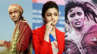 Udta Punjab: This is how Alia Bhatt prepped for her role as Bihari migrant