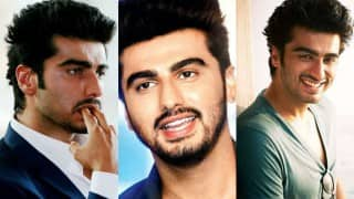 Arjun Kapoor is desperate to do a comedy film; here's why
