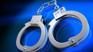 Bihar Road rage: Accused's father, bodyguard sent to 14-day judicial custody