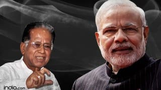 Assam Assembly Election 2016 Results: 5 reasons why BJP uprooted the incumbent regime of Tarun Gogoi