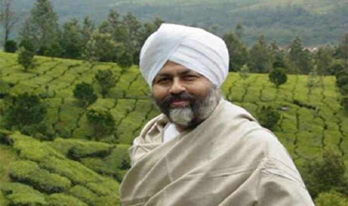 nirankari baba demise  complete schedule of baba hardev