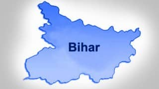 64 pc turnout in 6th phase of Panchayat polls in Bihar