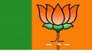 इंदौर जमीन घोटाला : भाजपा विधायक सहित 17 पर चलेगा मामला