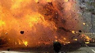 1 dead, at least 4 injured in Belgium in accidental blast