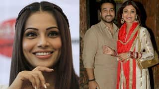 Bipasha Basu's reply to Raj Kundra's question on 'family planning' is mind-blowing!