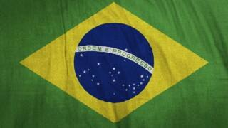 Brazil prosecutor seeks new corruption probe against ex-president