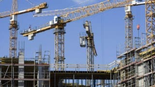 238 infrastructure projects to cost Rs 1.6 lakh crore more on delays
