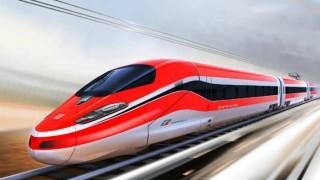 अंदर से ऐसी दिख सकती है भारतीय बुलेट ट्रेन की डिजाइन