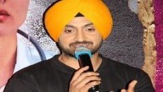 Trained over months for required physique: Diljit Dosanjh