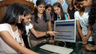 Girls outshine boys in Maharashtra State Board HSC results